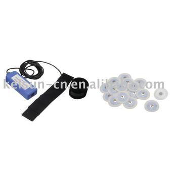 Respiratory Rate Sensor - Buy Sensor,Respiratory Rate Sensor,Respiratory  Rate Sensor Product on Alibaba com