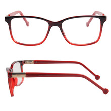 2017 the most popular cp optical frames with high quality