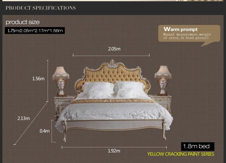 Italian Bedroom Furniture Wholesale Italian Furniture Bed Plastic Bed