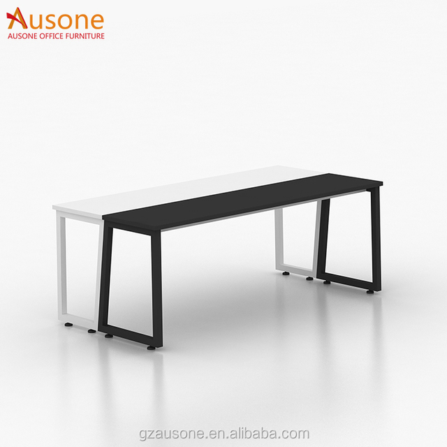 China sourcing new arrival modern design wooden coffee table