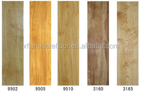 Buy Cheap China Silk Surface Flooring Products Find China Silk
