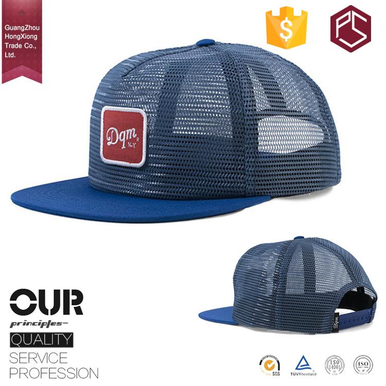 China Supplier Wholesale Custom All Mesh Snapback Hats - Buy Custom ... 44005c6e7bdd