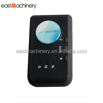 Iwd0 as well Eastvita Remote Control  103b Car Vehicle Realtime Tracker For Gsm Gprs Gps System Central Door Locking System Dual Sim besides Seeme Gps Tracker Free cdltl furthermore Fad Diets Actually Contribute To Obesity Crisis 127739 as well E5 9B 9B E5 8F B6 E8 8D 89. on gps tool tracker