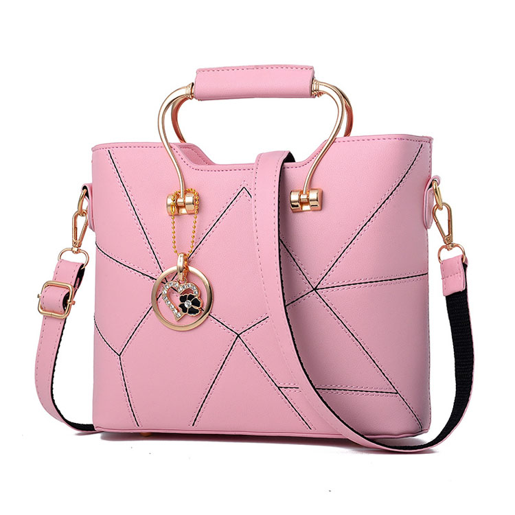 2017 Latest Design Online Wholesale Korean Style Luxury Hand And <strong>Bag</strong> Fashion Lady Hand <strong>Bag</strong>