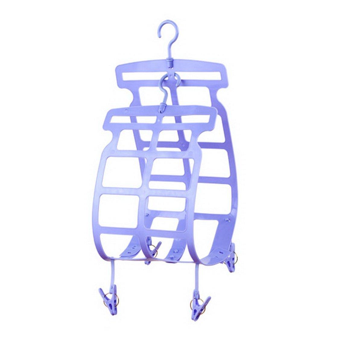 fengg2030shann Double hook pillow drying racks mini clip adjustable pillow toys hang drying multi-purpose drying pillow rack. Pillows pillow pillow hangers toys pillow