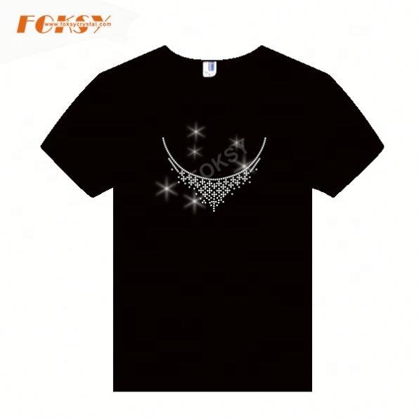 Swarovski Crystal Motifs 2f0bf8a70e4c