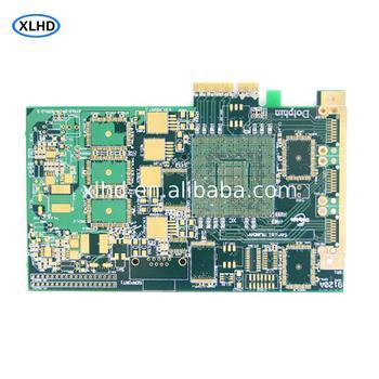 apcb m3 94v-0 motherboard