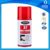 Sprayidea 37 Multi purpose Spray Adhesive For Pvc Paper And Plastic