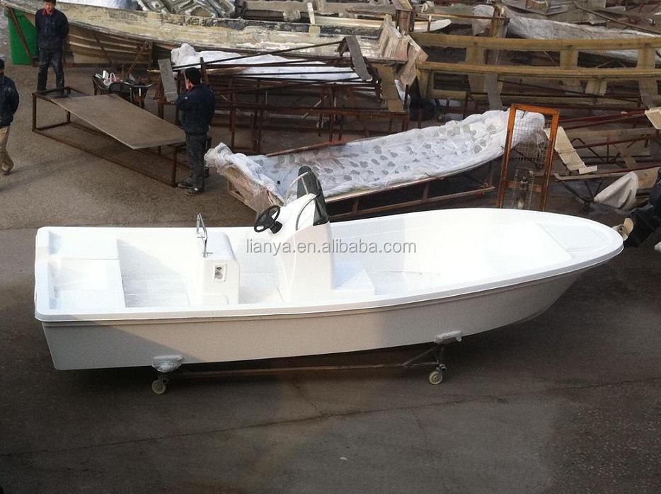 Liya Boats For Sale Fiji Panga Boats Fishing Model Boat Fiberglass ...