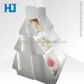 Portable Exhibition Counter : Modular lightbox hybrid counter b events light box display