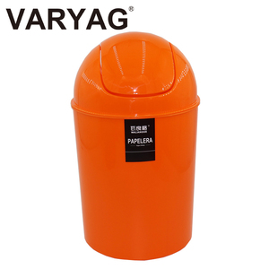 New selling plastic mini dust bin/can/box good quality recycling bin dustbin