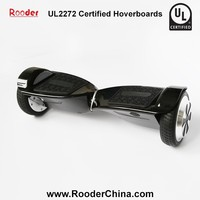 hoverboard hot pink purple with chrome blue red gold silver color with ul 2272 ce fcc rohs certified for sale
