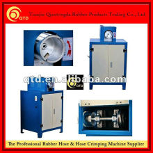hose skiving machine/peeling machine/hose skiver