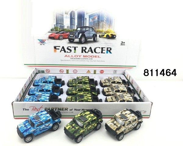 New product pull back 1 50 alloy toy diecast model car for kids