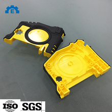 Oem Customized ABS Plastic Molded Electronic Housing