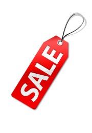 משלוח חינם + מחיר הנמוך ביותר הסקסי החדש מחית קריסטל סברובסקי תחרה TRANCA חוטיני תחתוני הלבשה תחתונה