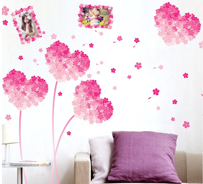 papier peint annee 50. Black Bedroom Furniture Sets. Home Design Ideas