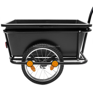 High quality bike trailer bicycle trailer
