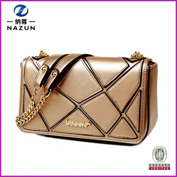 China Graceful New Party Sling Bag Dinner Clutch Bag Ladies - Buy ...