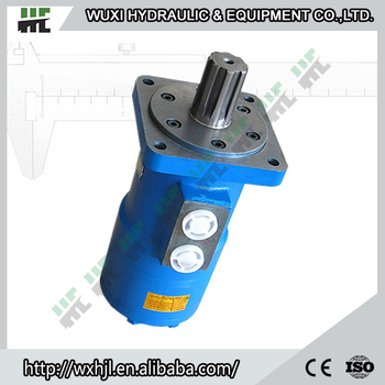 Bm4 rpm buy product on for Hydraulic motor low rpm