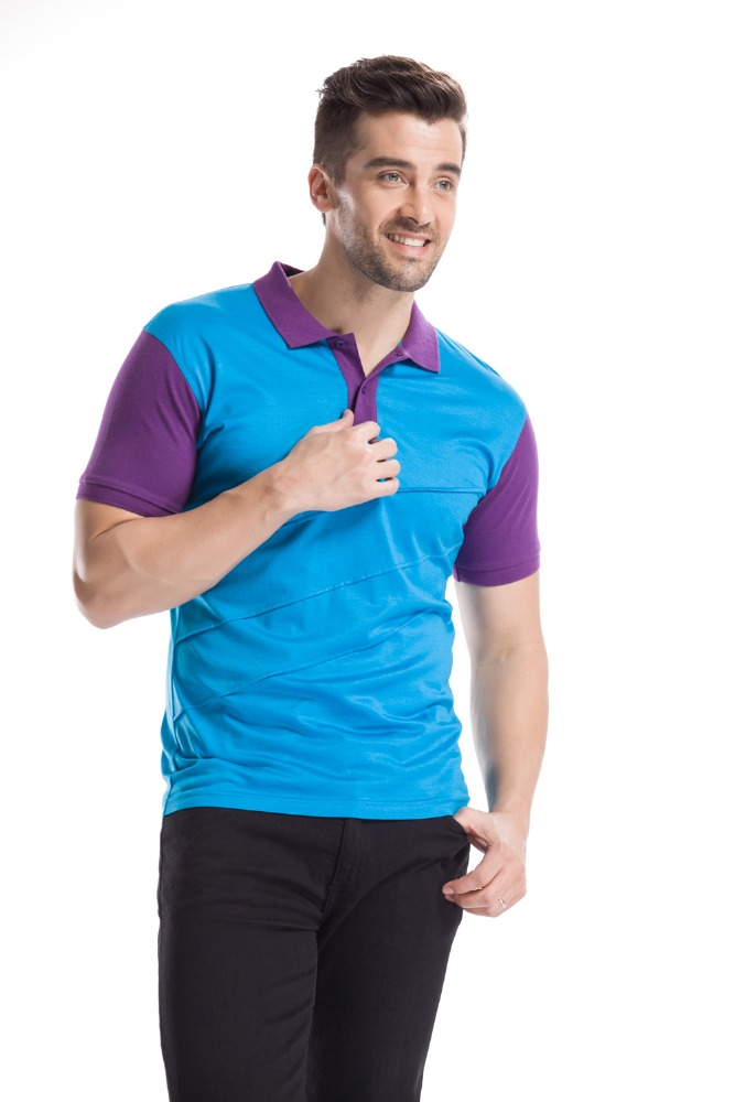 2015 Mens POLO short sleeve T <strong>shirts</strong>