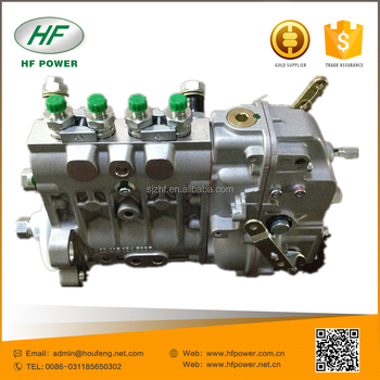 f4l912 engine parts oem injection pump for deutz 912 913 dieself4l912 engine parts oem injection pump for deutz 912 913 diesel engine