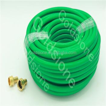 1 inch garden hose. 1/4 Inch To 1 Garden Hose Water Irrigation G