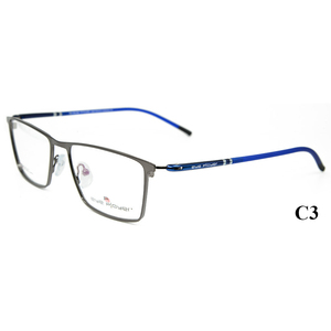 4508237493 Eyeglass Frame-Eyeglass Frame Manufacturers