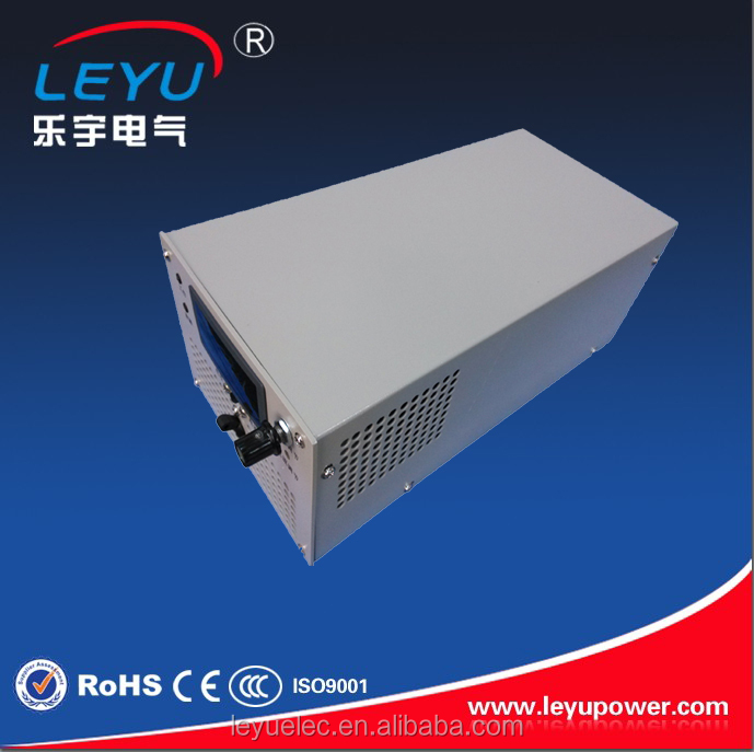 DC Power Unit CE RoHS approved Single Output 2000w power <strong>supply</strong> 48v 40a