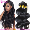 /product-detail/3-bundle-body-wave-10a-human-hair-weave-new-style-grade-10a-virgin-brazilian-body-wave-hair-60402407750.html