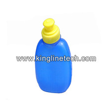 Mini 180 ml <span class=keywords><strong>plastic</strong></span> sport water fles