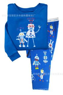 d819019d8bc57 10 Ans Enfants Vêtements D'hiver Vêtements Marques Turc Garçons Ensembles