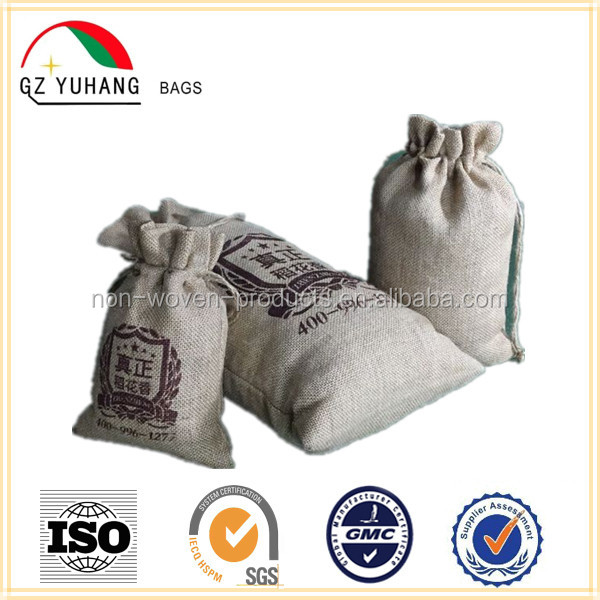 food grade packaging bag/pouches