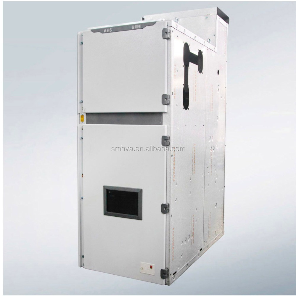 KYN28-12 manufacturer of kyn28-12 indoor removable ac switchgear panel power distribution equipment 12kv switchgear