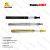 Popular e cig disposable bottom coil 1ml ifancy big smoke e cigarette paypal accepted