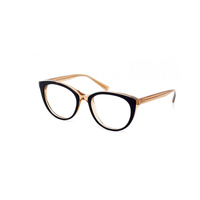 New products 2019 optical frames polarized new model optical frames for women