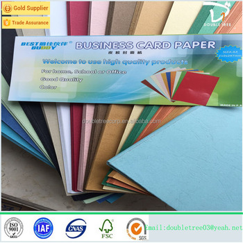 Craft Colorful Embossed Cardboard Corrugated Paper Diy Corrugated