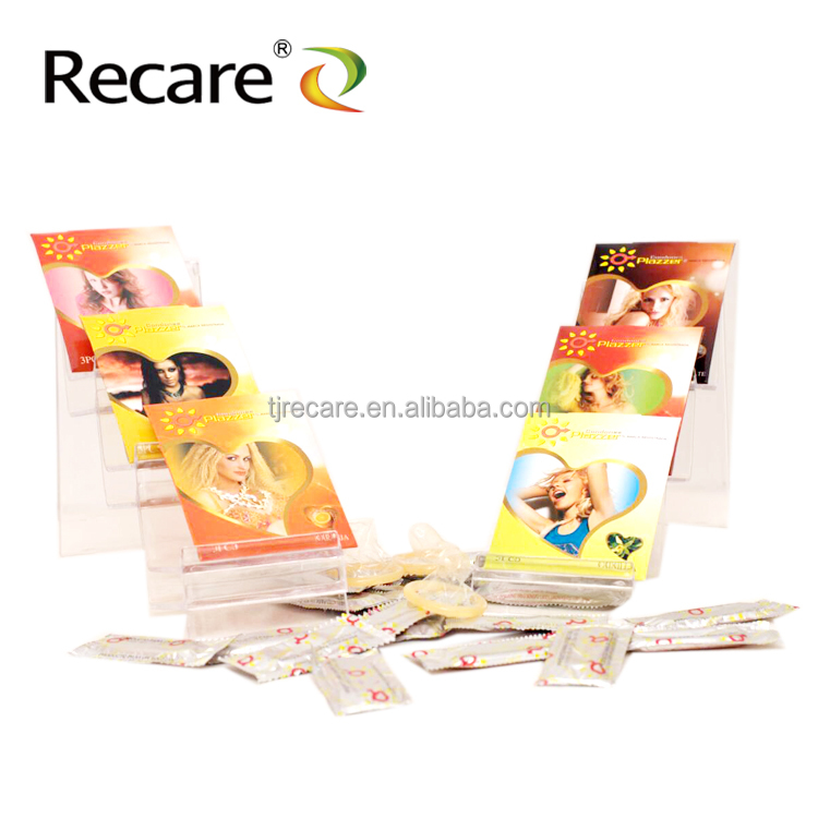best condom brand cheap price for promotion extra large lubricated condoms adult products dotted condom