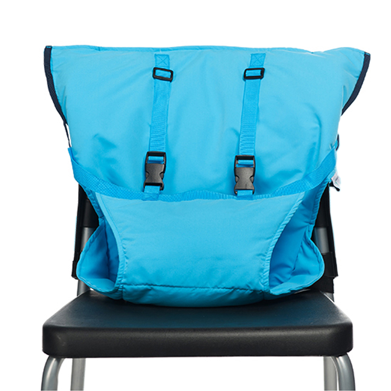 Baby Portable Seat Kids Feeding Chair For Child Infant Safety Belt Booster  Seat Feeding High Chair Harness Carrier - Buy Kids Feeding Chair,Infant ...