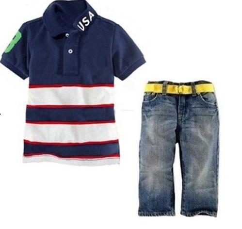 Cheap Us Polo Kids Wear Find Us Polo Kids Wear Deals On Line At