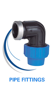 motorized ball valve.jpg