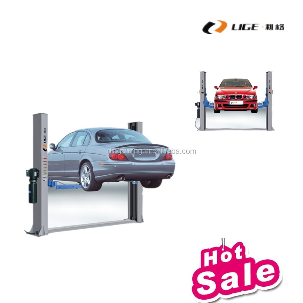 china car the lift china car the lift manufacturers and suppliers