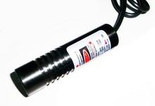 Laser Entfernungsmesser Werbeartikel : Aktion 5mw lasermodul einkauf werbeartikel und