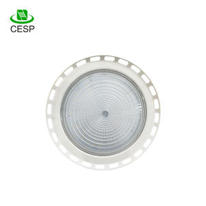 CE approved 5 years warranty Hanging Lamp Compact E39 / E40 100w 150w 200w LED High Bay Light