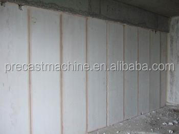 soundproof wall panel soundproof wall panel suppliers and at alibabacom