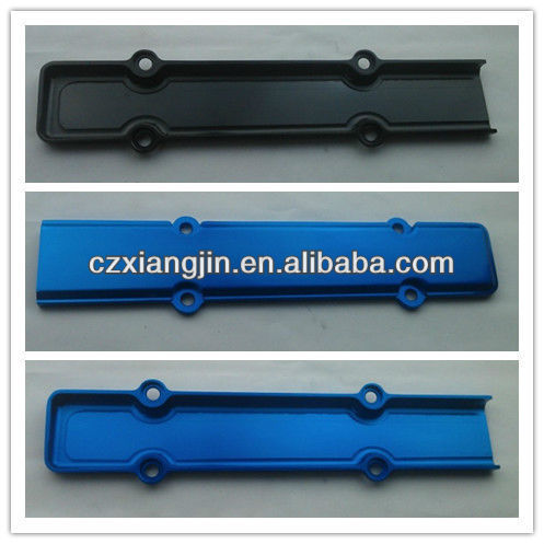 engine wire cover-Source quality engine wire cover from Global ...