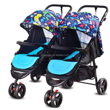 Twin Baby Walker Twin Baby Walker Suppliers And Manufacturers At
