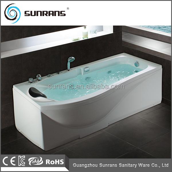 Beautiful Apollo Sanitary Ware Guangzhou, Apollo Sanitary Ware Guangzhou Suppliers  And Manufacturers At Alibaba.com