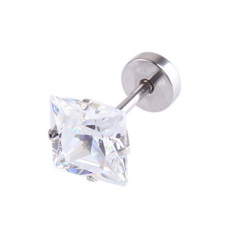 Online Shop Quality Fake Industrial Piercing Jewelry Buy Fake Piercing Fake Piercing Jewelry Industrial Piercing Jewelry Product On Alibaba Com