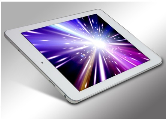 8 inch RK3026 dual core Android 4.4 tablet pc consumable computer mini pc
